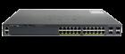 Коммутатор Cisco WS-C2960X-24TS-L