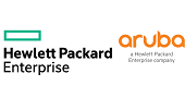 Aruba HPE