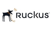 Ruckus