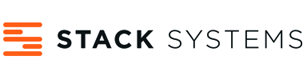 store.stack-systems.kz